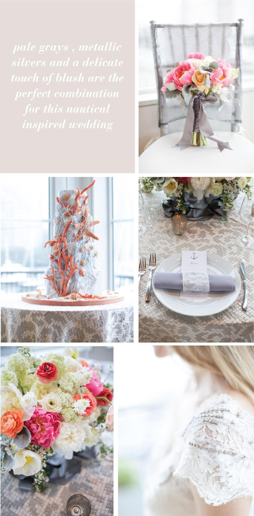 Nautical-Wedding-Inspiration-5