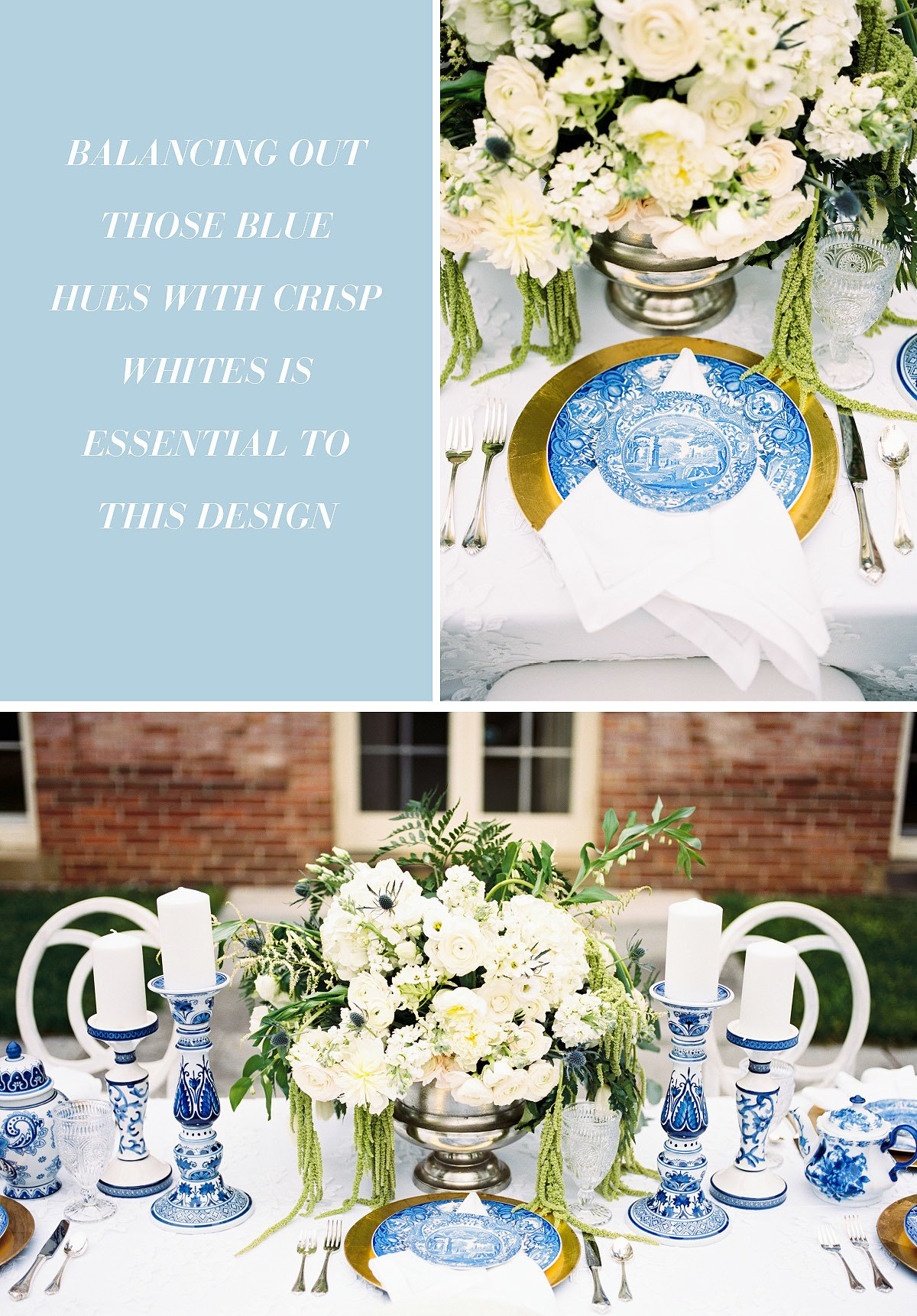 Nuage Designs _Classic Weddings 4