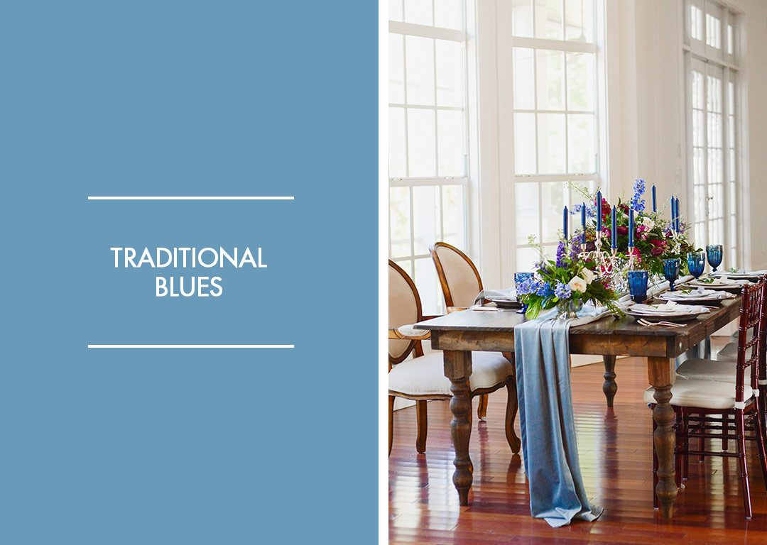 N 252 Age Designs Blog Find Inspiration From Real Weddings