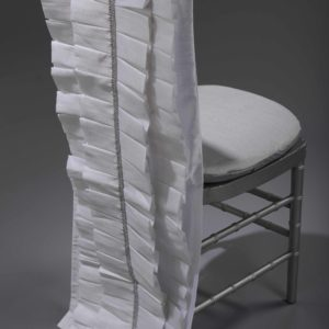 Chair covers Archives - Nüage Designs