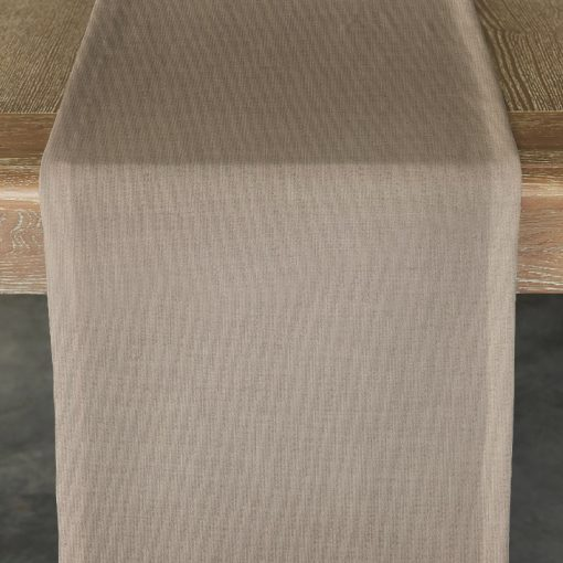 burlap-tuscany-table-runner