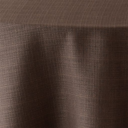 chocolate-oxford-linen