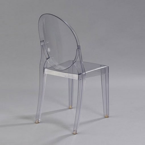 clear-phantom-chair