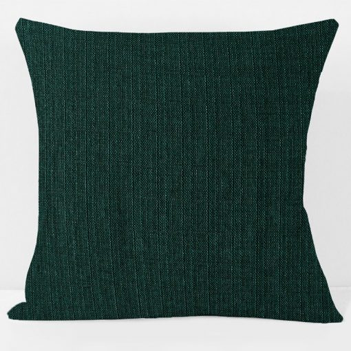 hunter-oxford-pillow