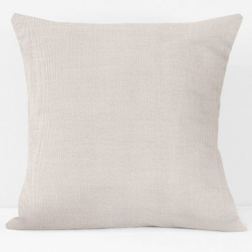 latte-tuscany-pillow