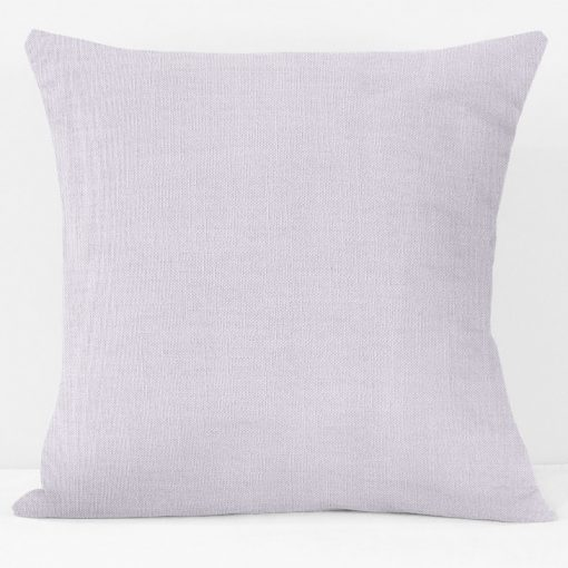 mystery-orchid-tuscany-pillow