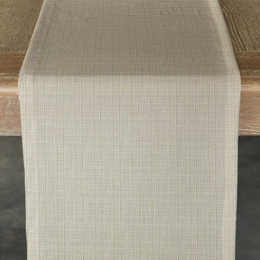 parchment-oxford-table-runner