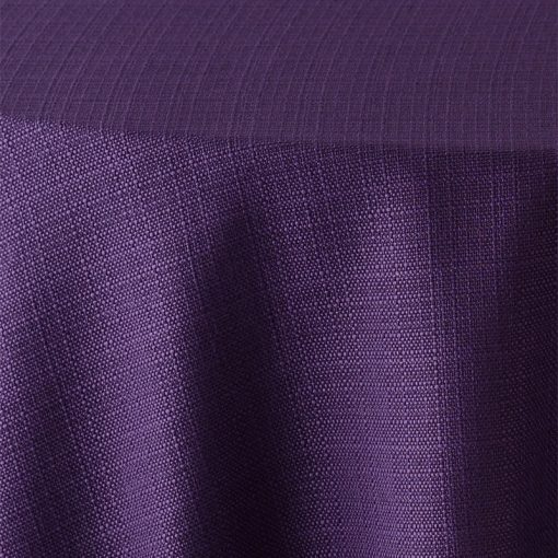 purple-oxford-linen