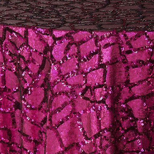 raspberry-sequin-pattern