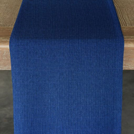 royal-oxford-table-runner