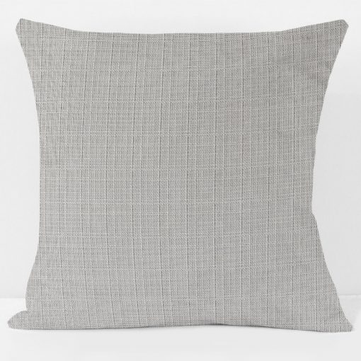 silver-oxford-pillow