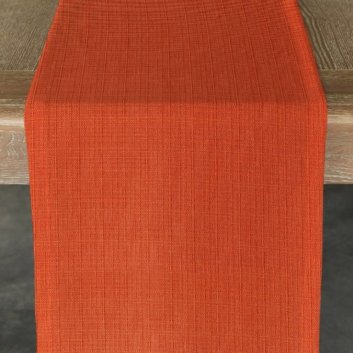tangerine-oxford-runner
