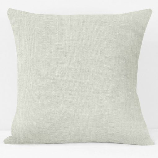 whisper-green-tuscany-pillow