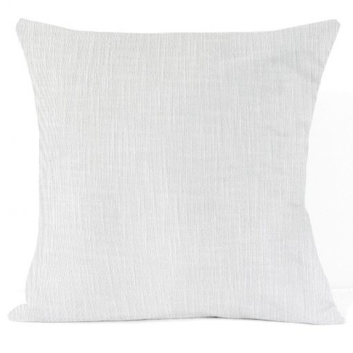 white-sand-tuscany-pillow