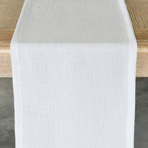 white-sand-tuscany-table-runner
