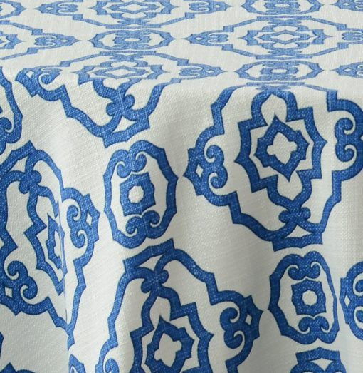 Royal Papel Chino 3