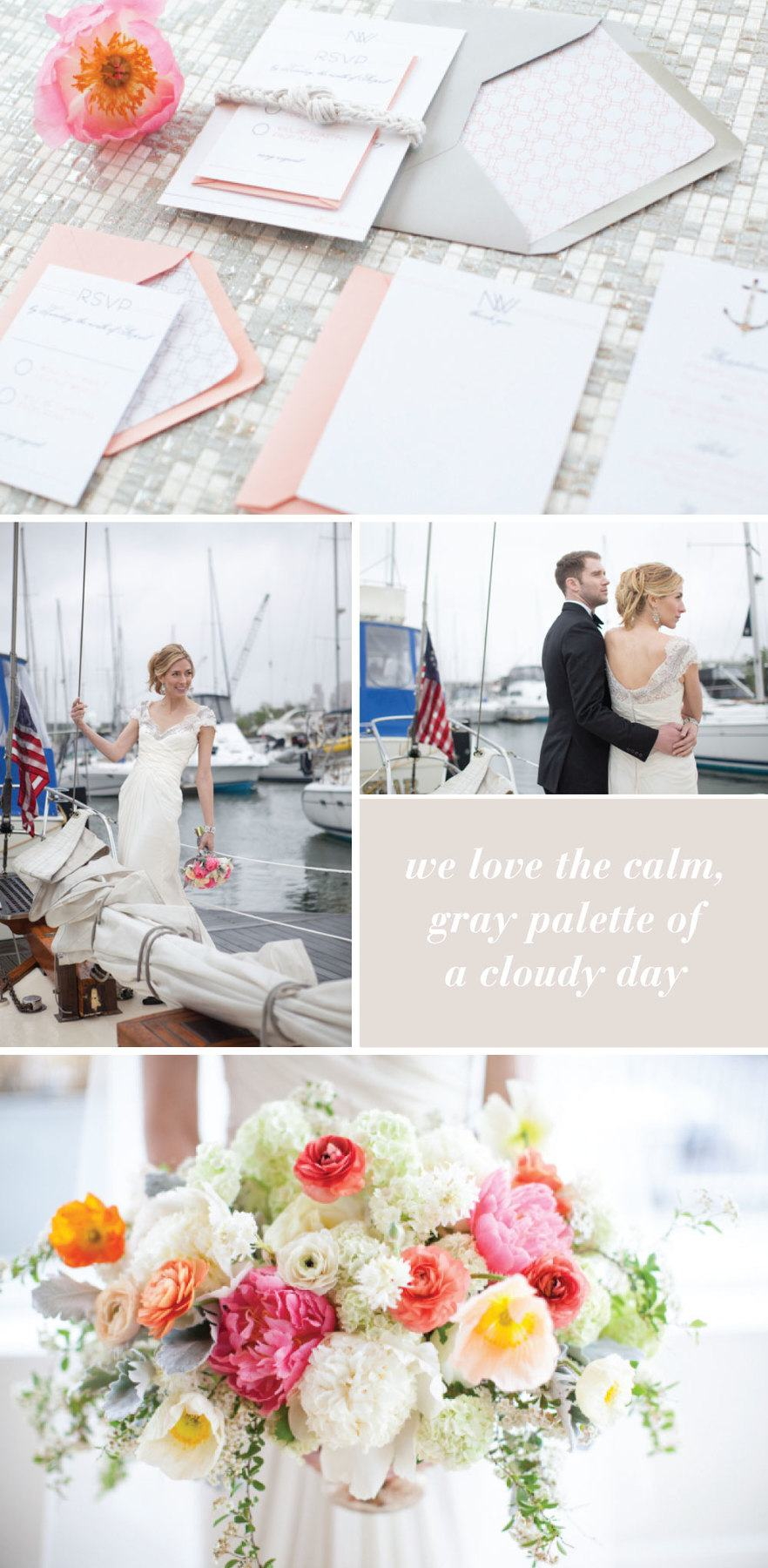 Nautical-Wedding-Inspiration-3