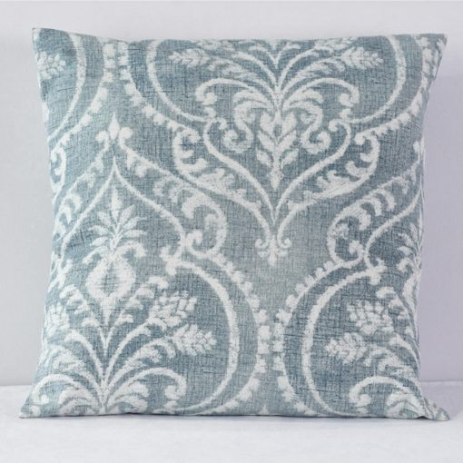 Chambray Dalusio Pillow