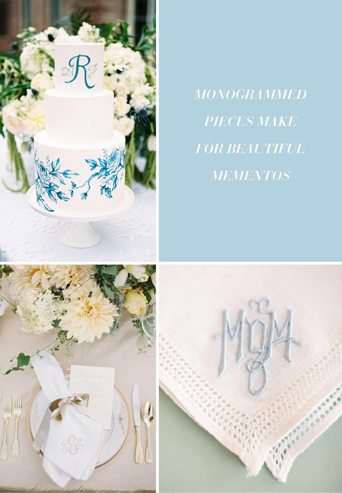 Nuage Designs _Classic Weddings 10