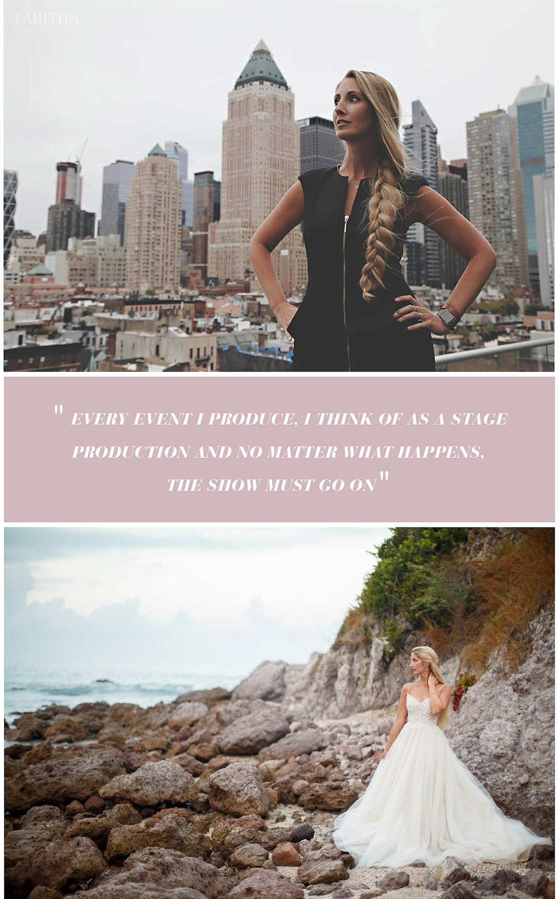 Wedding Inspiration Archives - Page 3 of 5 - Nüage Designs