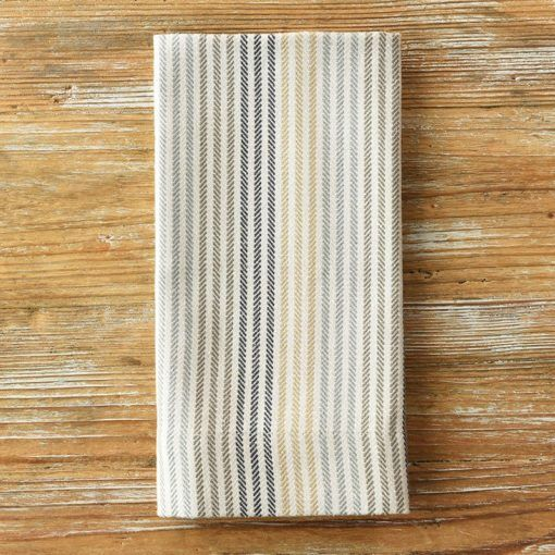 Natural Rope Napkin