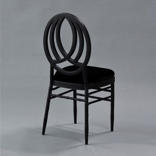 black-phoenix-chair