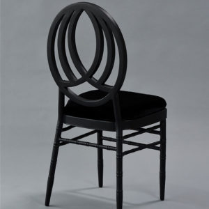 Furniture And Decor Dining Chairs Stools