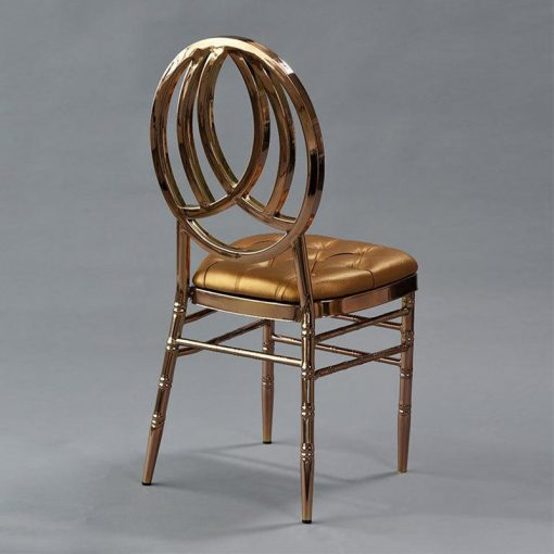 rose-gold-phoenix-chair