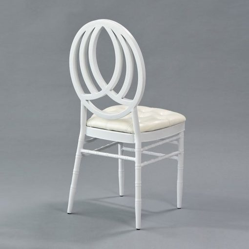 white-Phoenix-chair