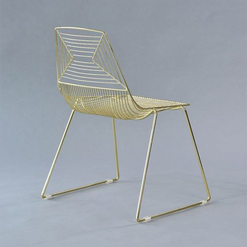 gold-soho-chair