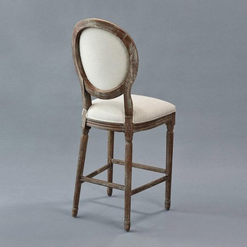 maison-dining-chair