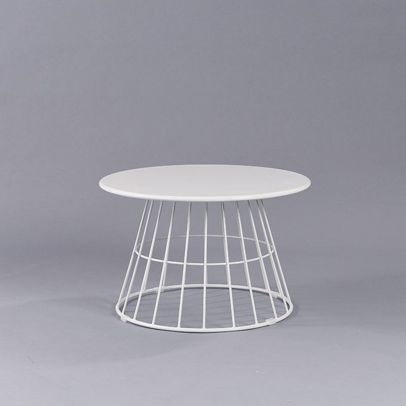 Awesome White Soho Coffee Table Nuage Designs Lamtechconsult Wood Chair Design Ideas Lamtechconsultcom