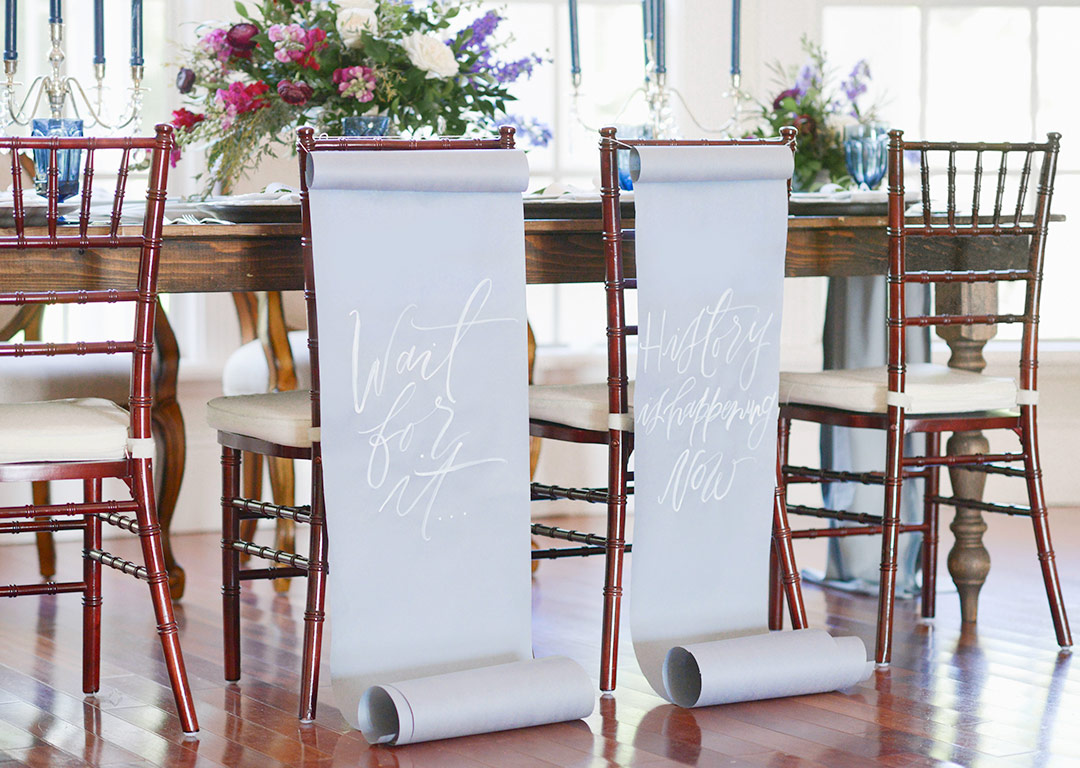 Pleasant Nuage Designs Blog Find Inspiration From Real Weddings Interior Design Ideas Clesiryabchikinfo