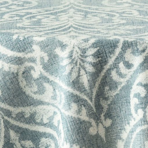 chambray dalusio close up