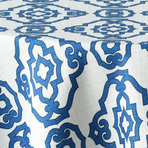 royal papel chino close up