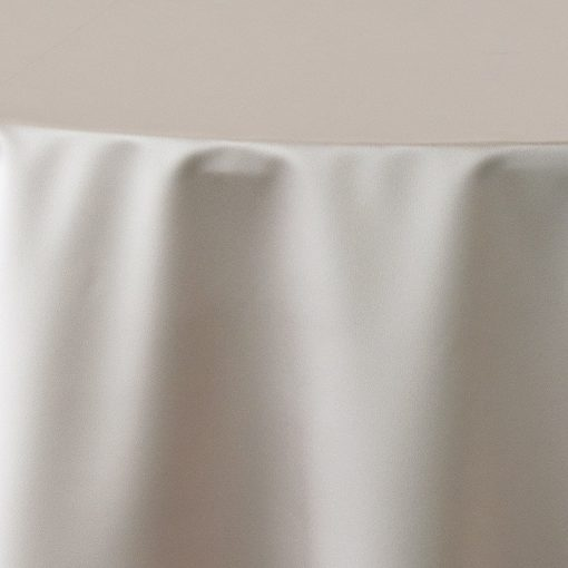 Sultry Beige Lamour Satin