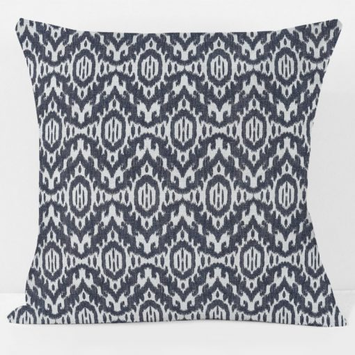 Fossil Abaco Pillow