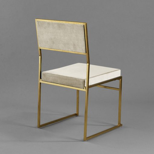 Oatmeal-Tribeca-chair