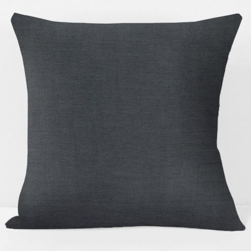 charcoal-tuscany-pillow