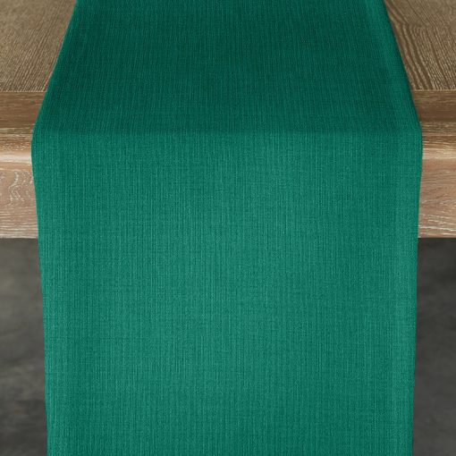 emerald-tuscany-table-runner