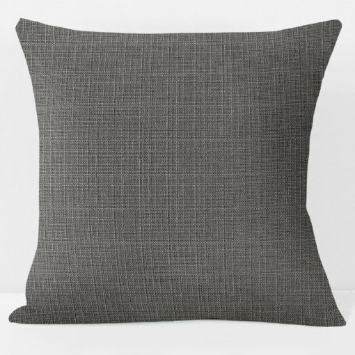 grey-oxford-pillow