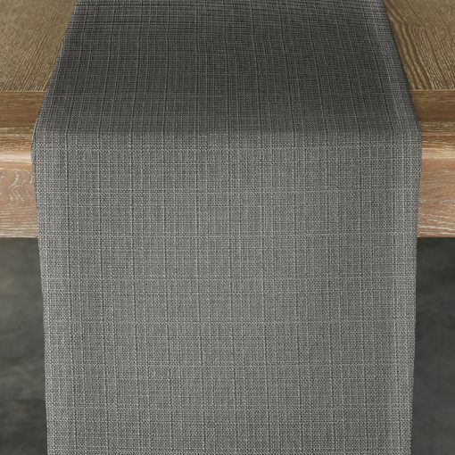 grey-oxford-table-runner