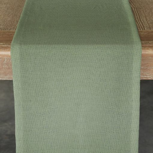 spring-green-tuscany-table-runner