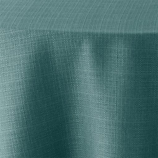 turquoise-oxford-linen