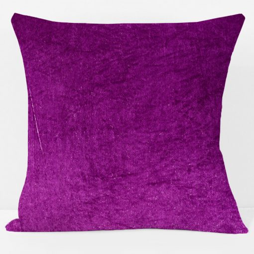 amethyst-liquid-velvet-pillow