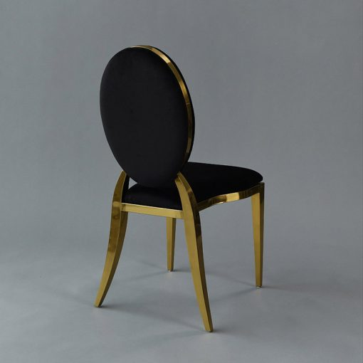 gold-amsterdam-chair-black-velvet-seat-and-back-01