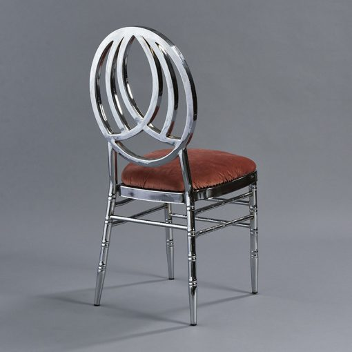 silver-phoenix-chair-with-rose-velvet