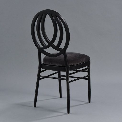 black-phoenix-chair-with-black-velvet
