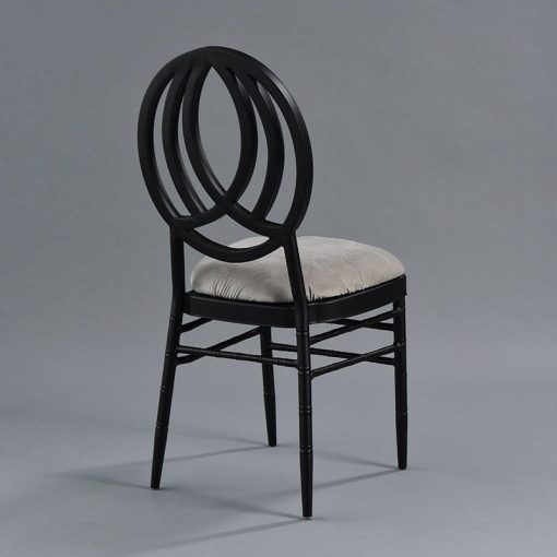 black-phoenix-chair-with-steel-velvet