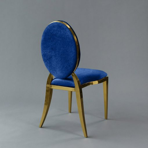 gold-amsterdam-chair-indigo-velvet-seat-and-back